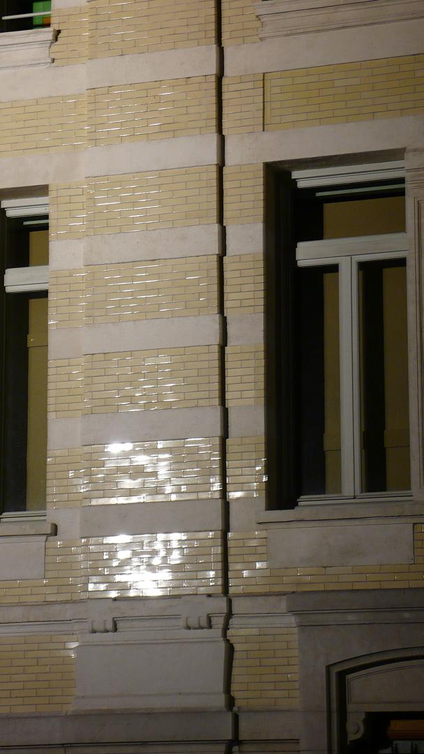 Conception-Lumiere-ActeLumiere-Evian-les-Bains-Palais-Lumiere-6