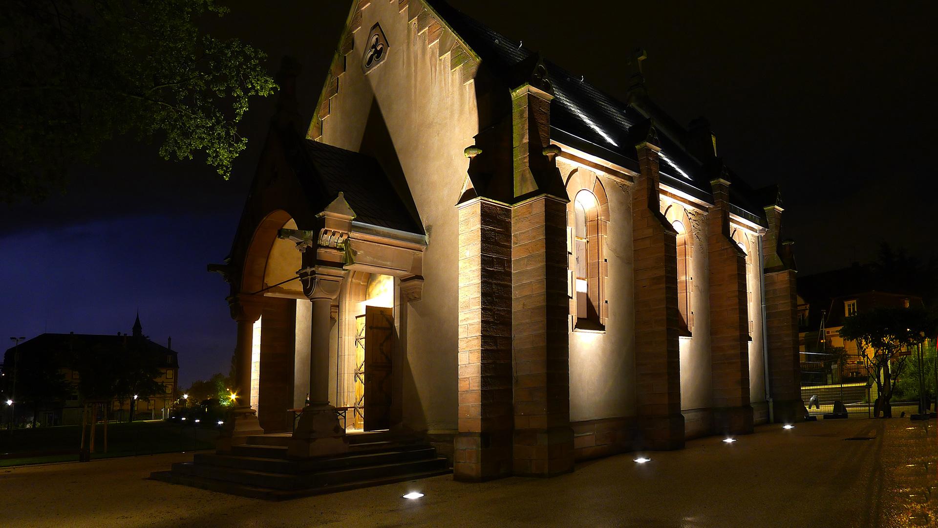 Conception-Lumiere-ActeLumiere-Molsheim-Parc-des-Jesuites-1