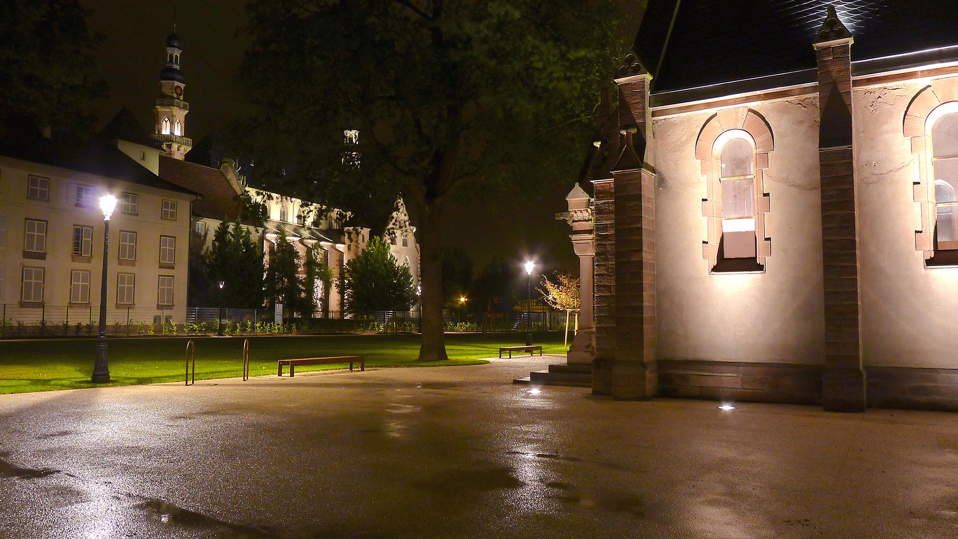 Conception-Lumiere-ActeLumiere-Molsheim-Parc-des-Jesuites-2