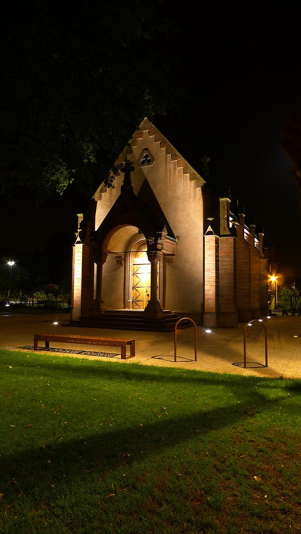 Conception-Lumiere-ActeLumiere-Molsheim-Parc-des-Jesuites-3