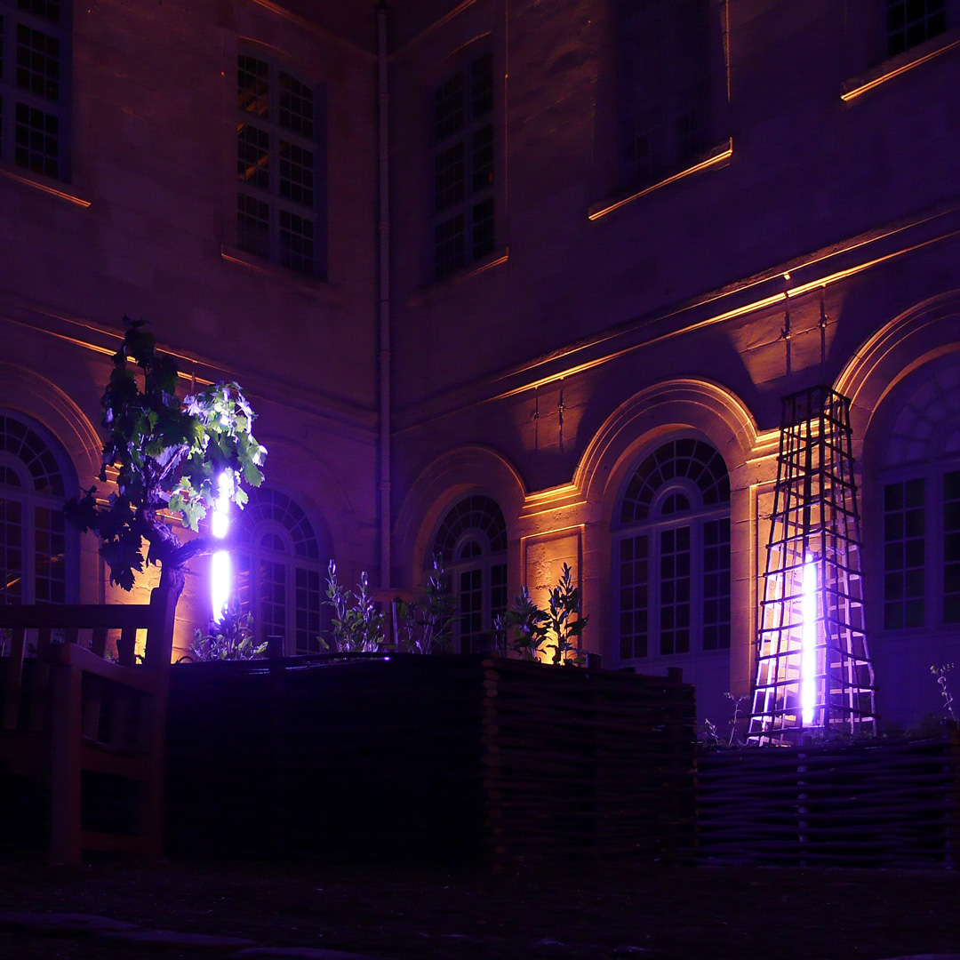 Conception-Lumiere-ActeLumiere-Troyes_JardinHopital_06