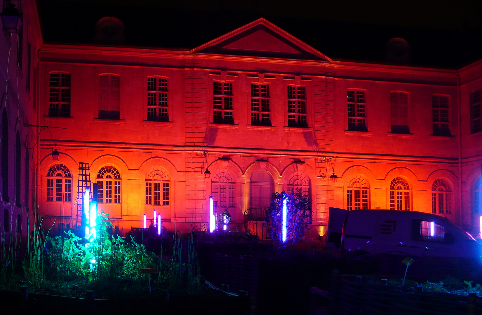 Conception-Lumiere-ActeLumiere-Troyes_JardinHopital_18