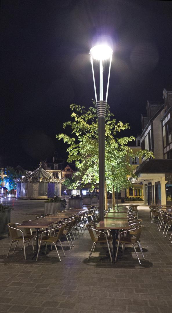 Concepteur-Lumiere-Acte-Lumiere-Troyes-PlaceHDV04
