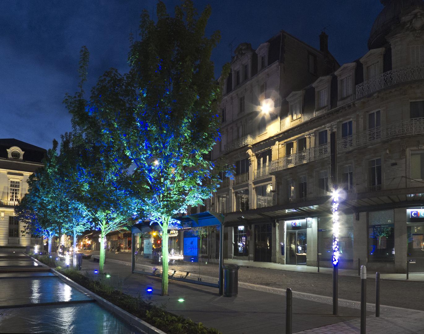 Concepteur-Lumiere-Acte-Lumiere-Troyes-PlaceHDV06