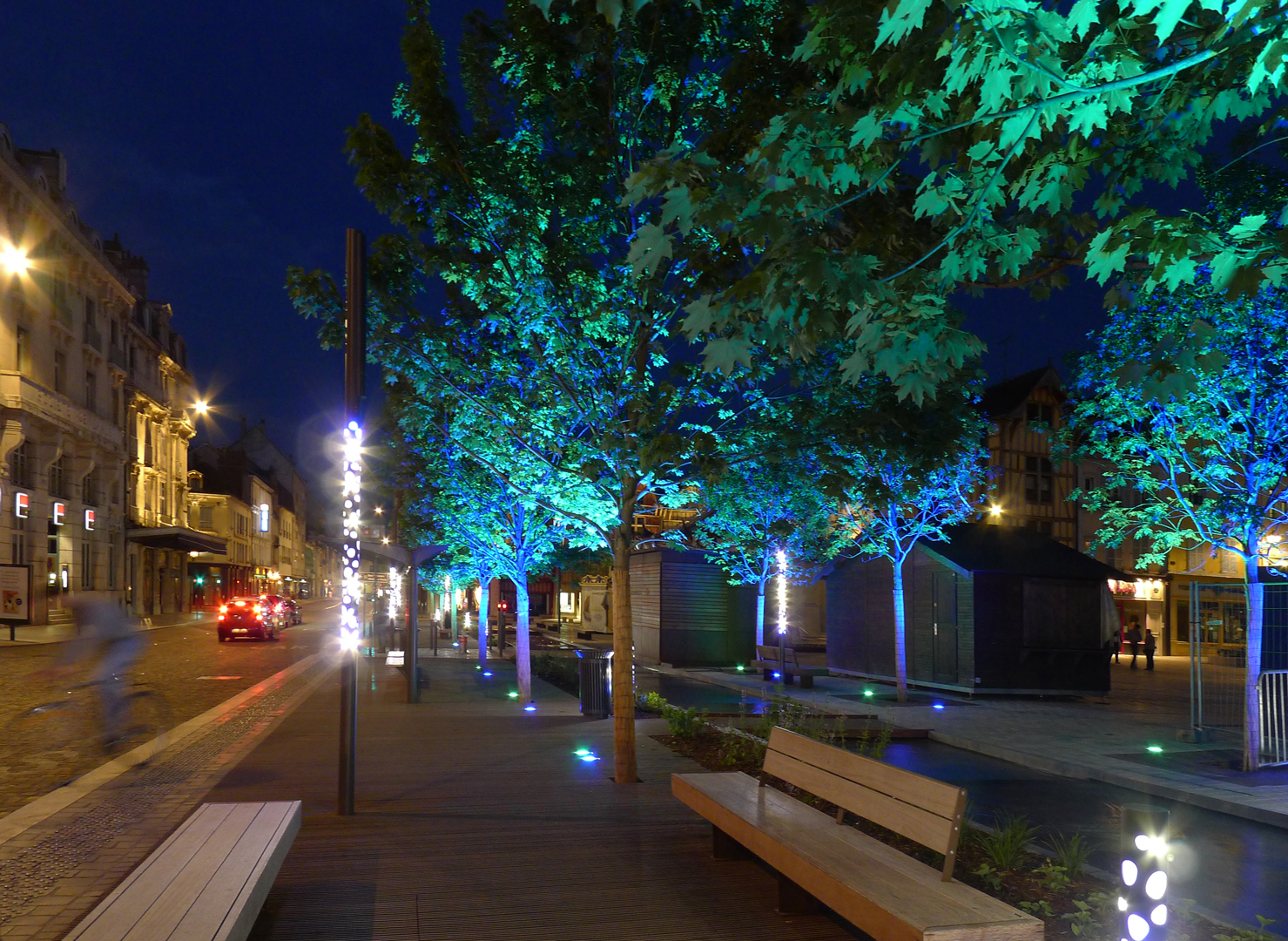 Concepteur-Lumiere-Acte-Lumiere-Troyes-PlaceHDV11