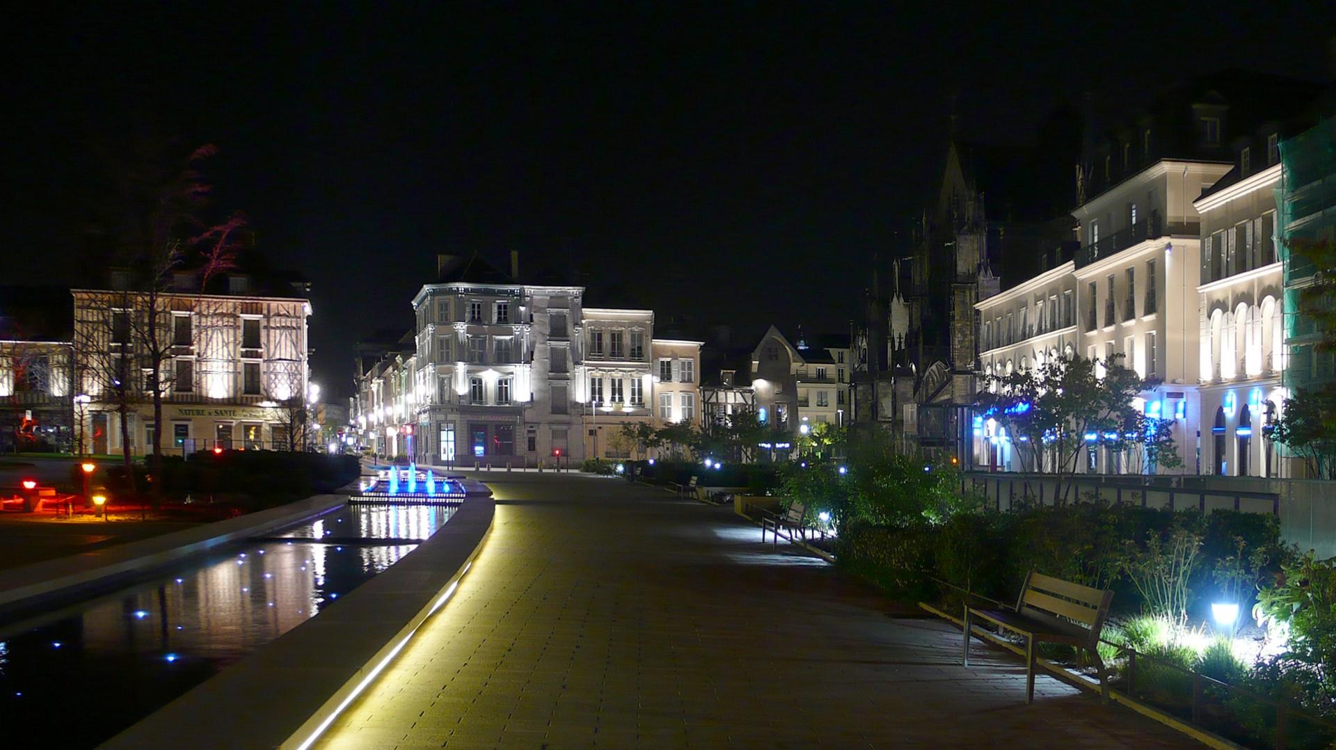 Concepteur-lumiere-Acte-Lumiere-Troyes-Liberation1