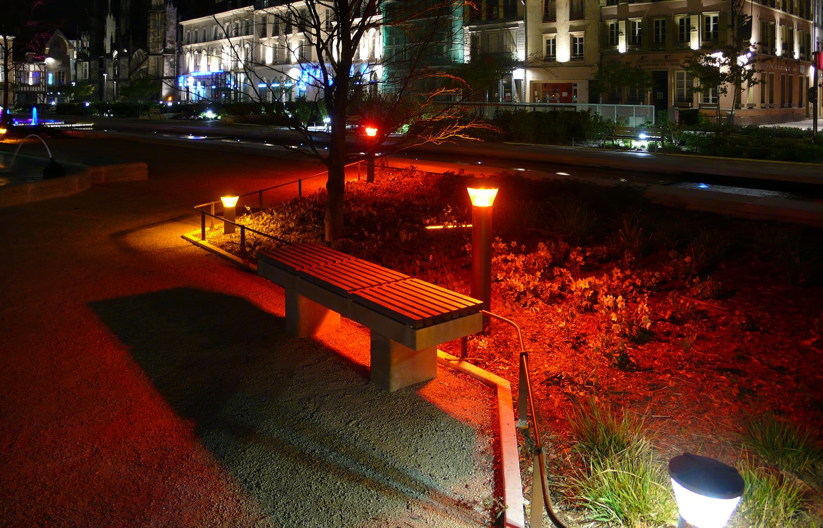 Concepteur-lumiere-Acte-Lumiere-Troyes-Liberation11
