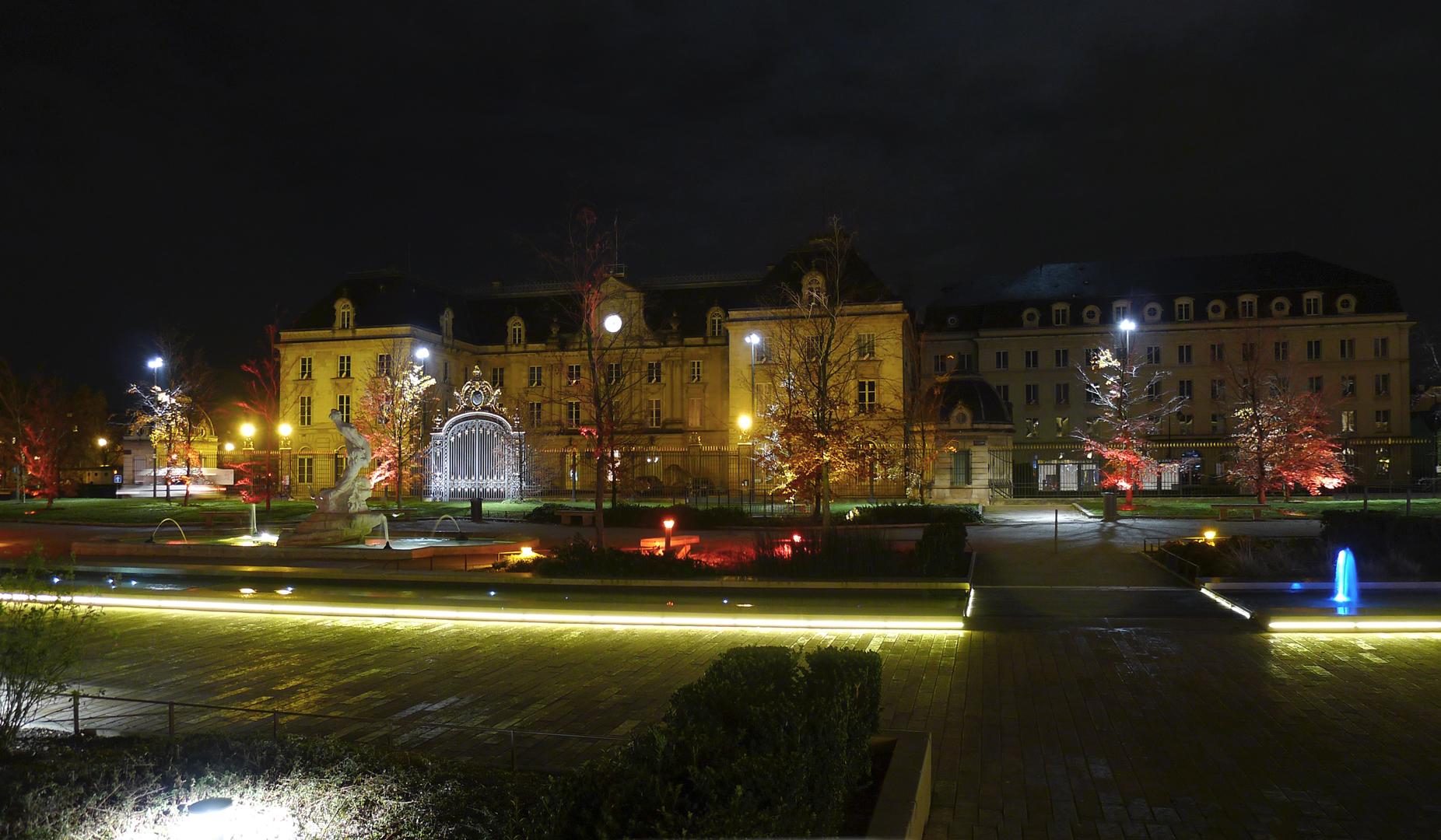 Concepteur-lumiere-Acte-Lumiere-Troyes-Liberation3