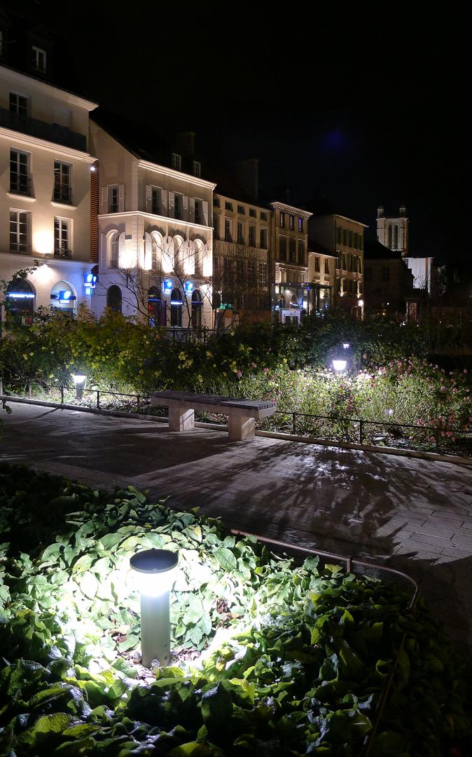 Concepteur-lumiere-Acte-Lumiere-Troyes-Liberation4