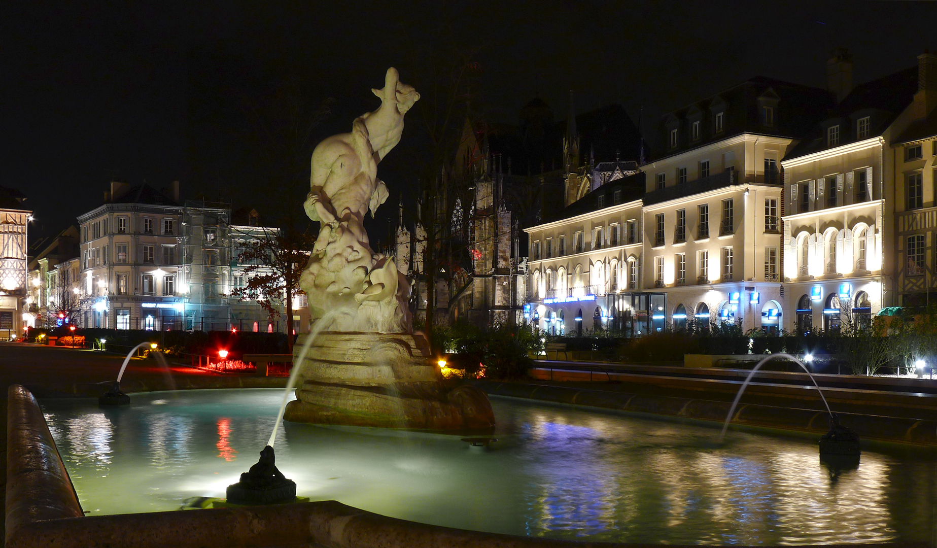 Concepteur-lumiere-Acte-Lumiere-Troyes-Liberation8