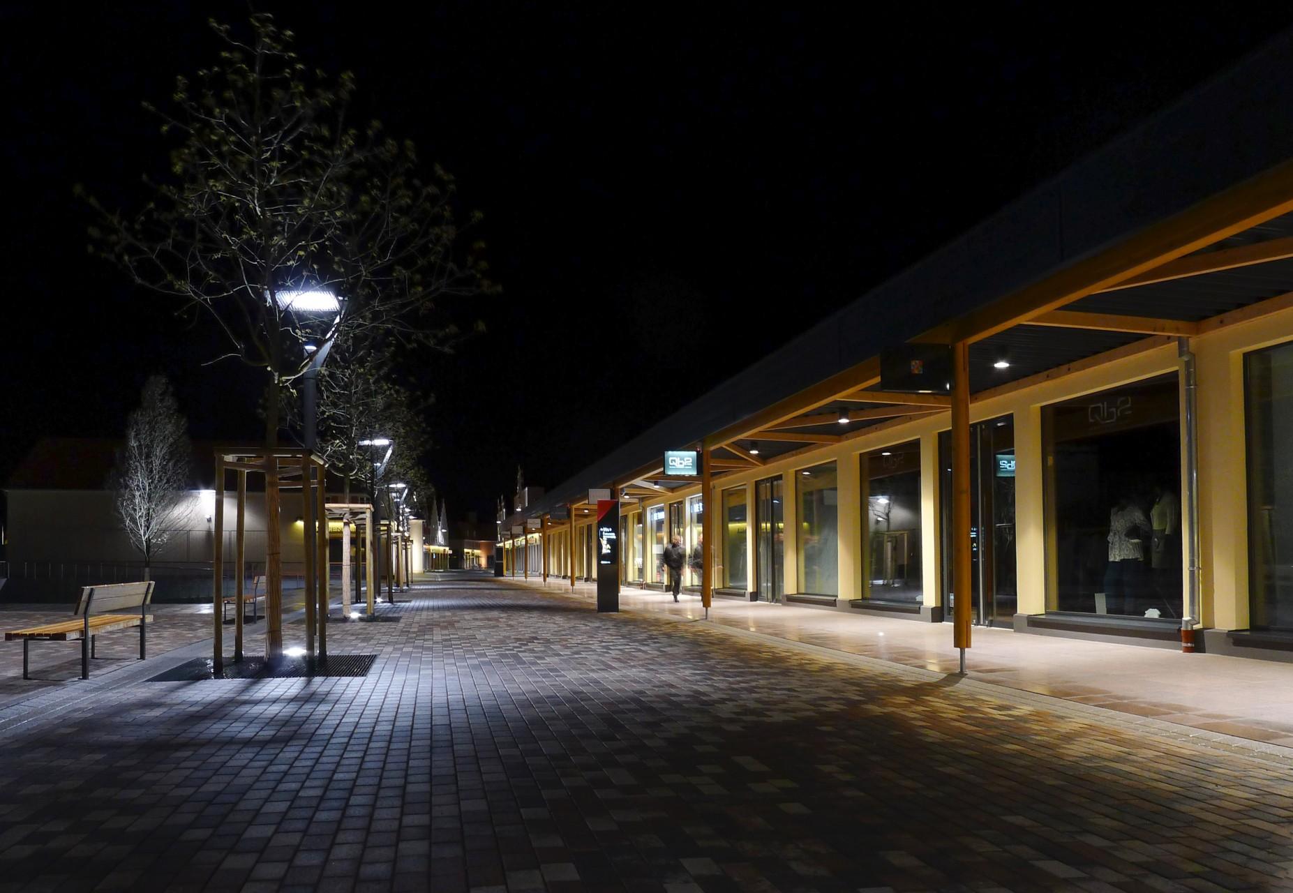 Concepteur-lumiere_Roppenheim_2