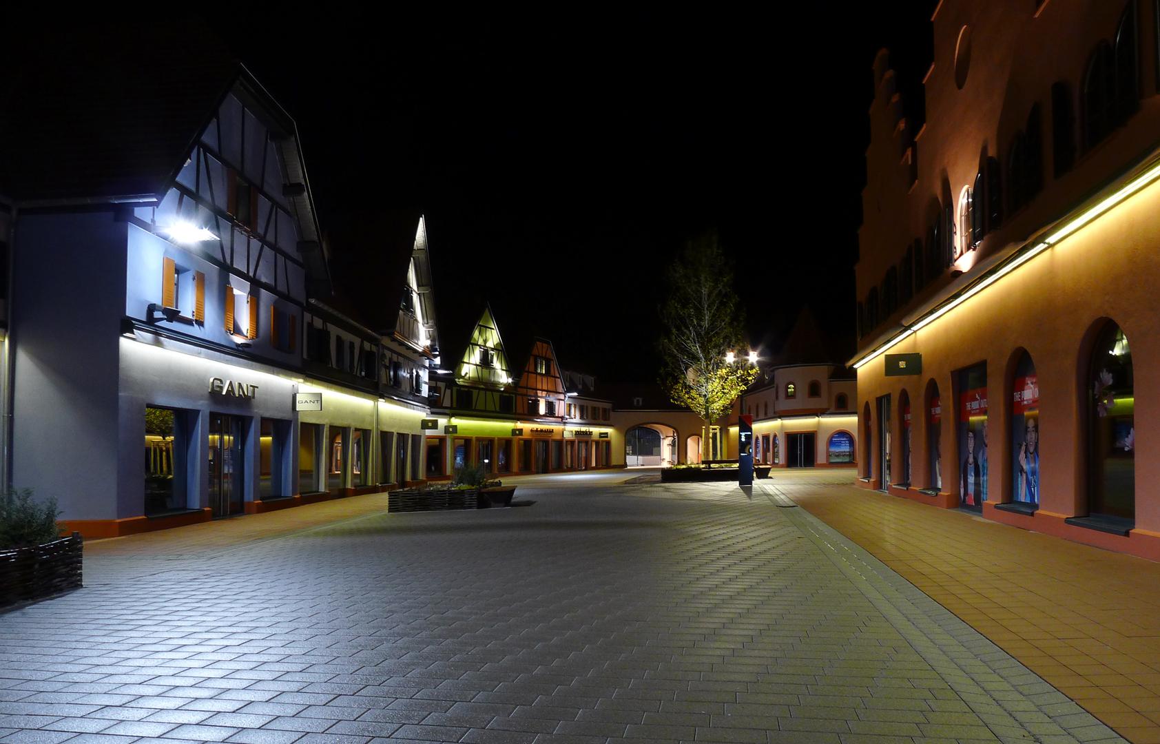 Concepteur-lumiere_Roppenheim_3