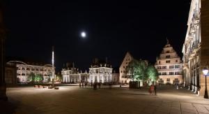 Acte-Lumiere-Strasbourg-Place-chateau-01-Concepteur-lumiere