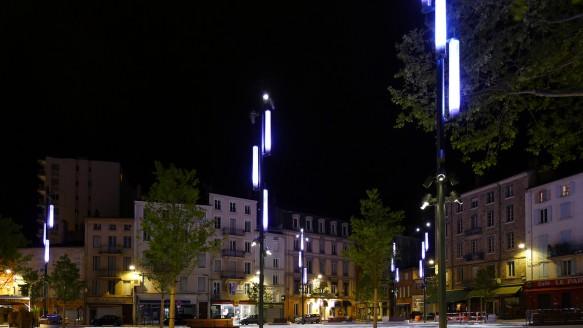 Place des Cordeliers