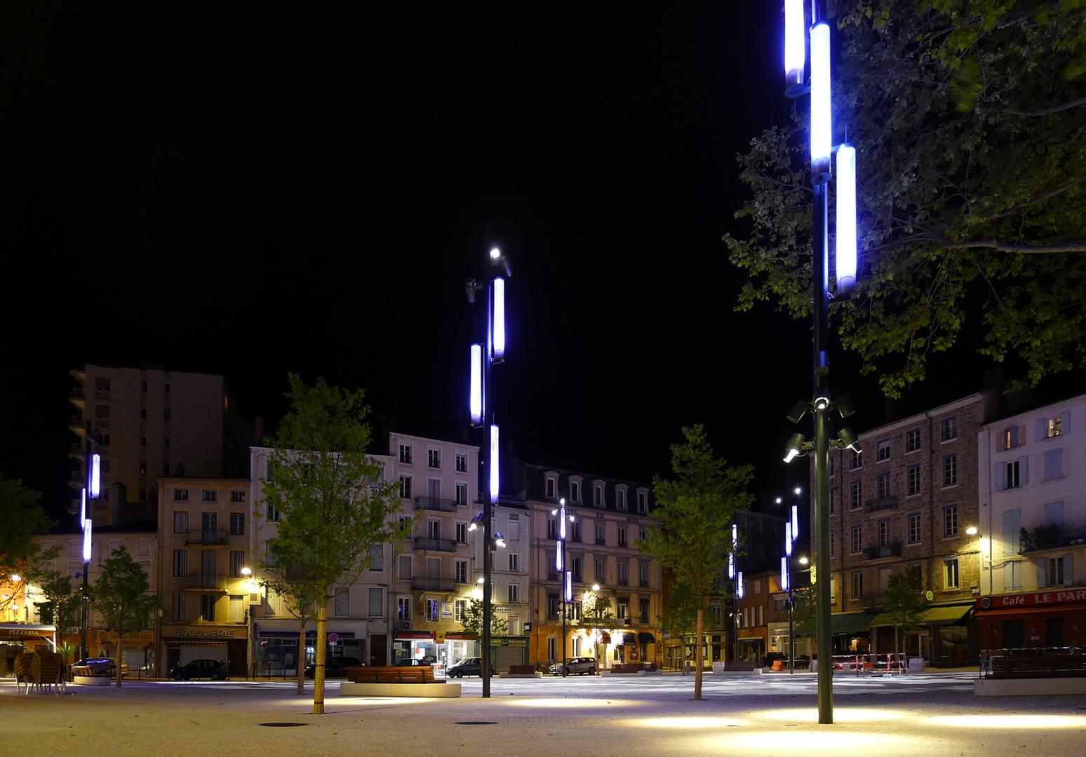 Acte-Lumiere-Annonay-Cordeliers-01-concepteur-lumiere