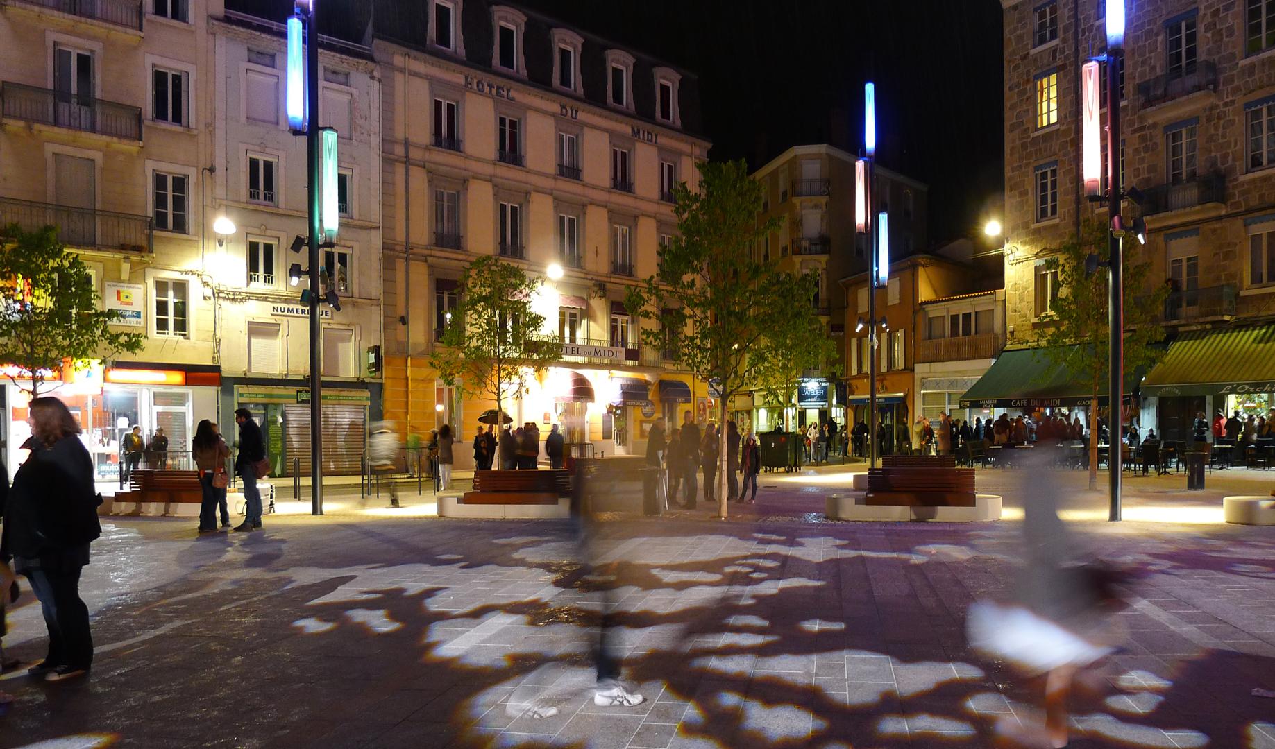 Acte-Lumiere-Annonay-Cordeliers-07-concepteur-lumiere