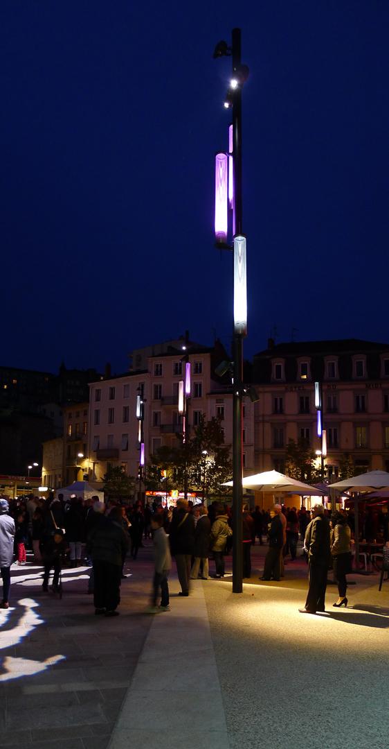 Acte-Lumiere-Annonay-Cordeliers-08-conception-lumiere