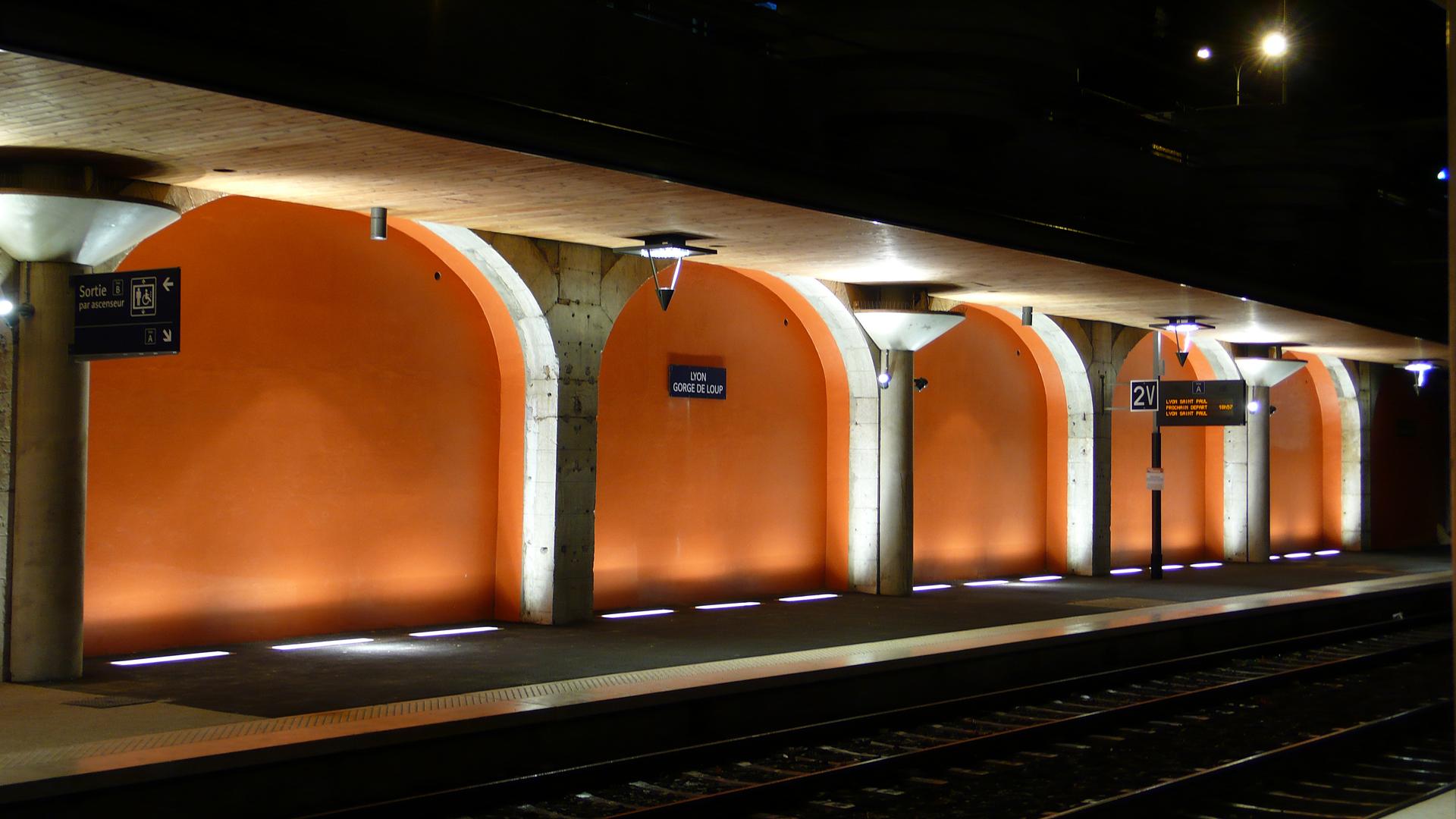 Acte-Lumiere-Lyon-Garegorgedeloup-01-concepteur-lumiere