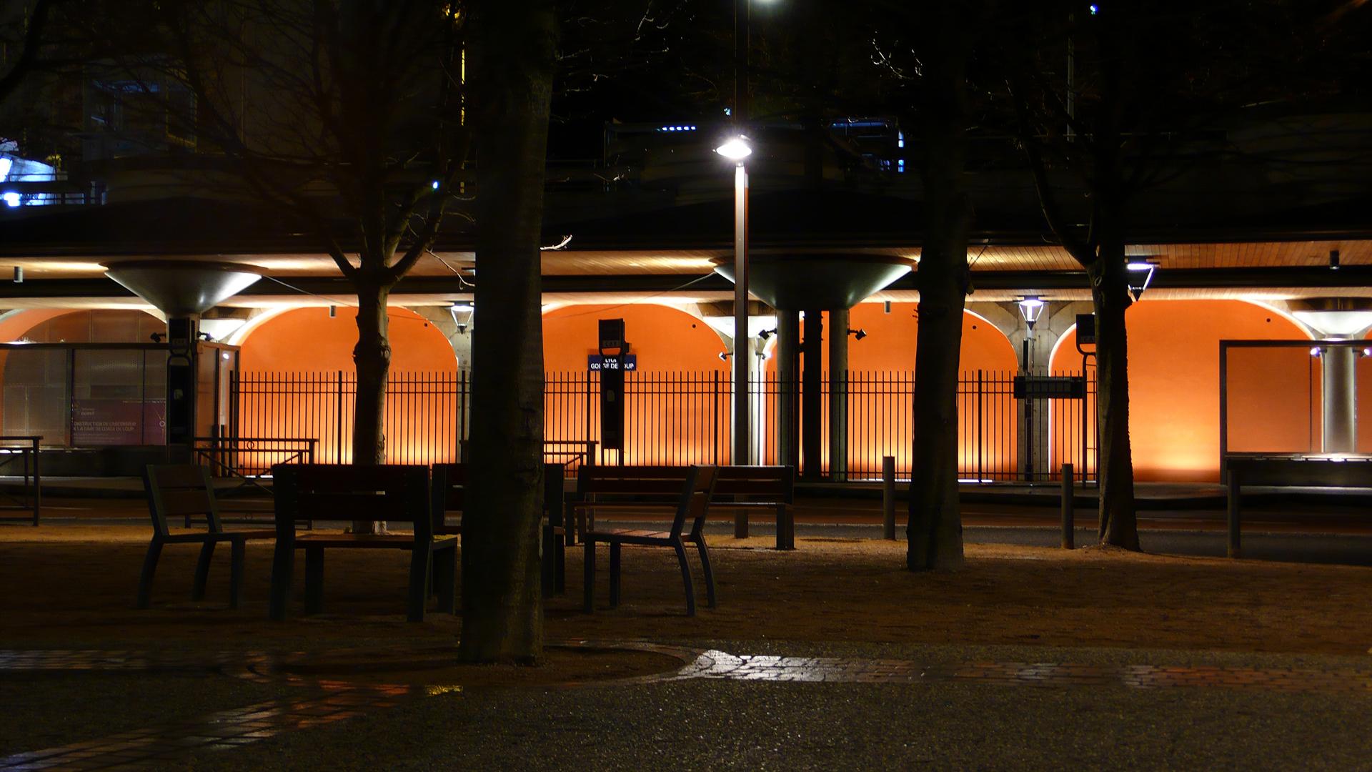 Acte-Lumiere-Lyon-Garegorgedeloup-02-conception-lumiere