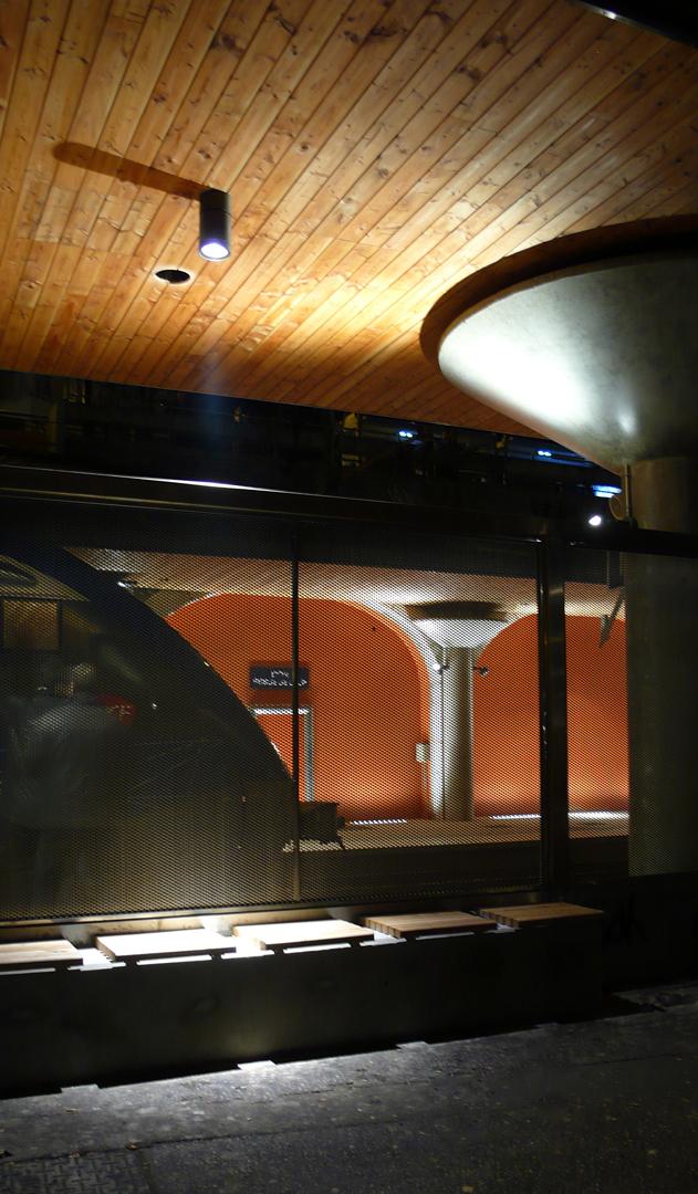 Acte-Lumiere-Lyon-Garegorgedeloup-04-concepteur-lumiere