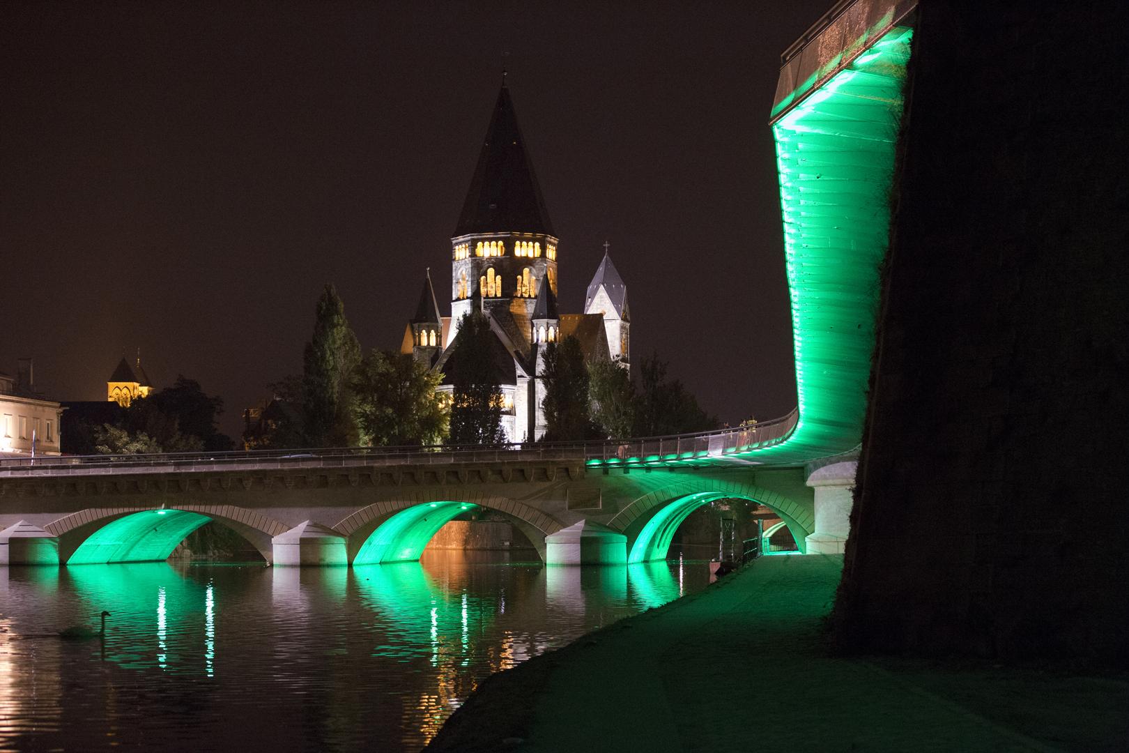 Acte-Lumiere-Metz-Pont-Moyen-01-concepteur-lumiere