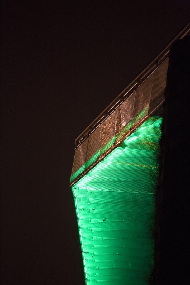 Acte-Lumiere-Metz-Pont-Moyen-03-eclairagiste