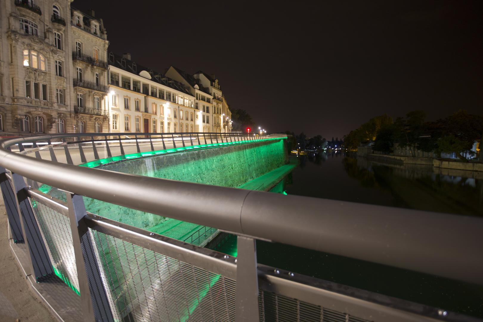 Acte-Lumiere-Metz-Pont-Moyen-04-concepteur-lumiere