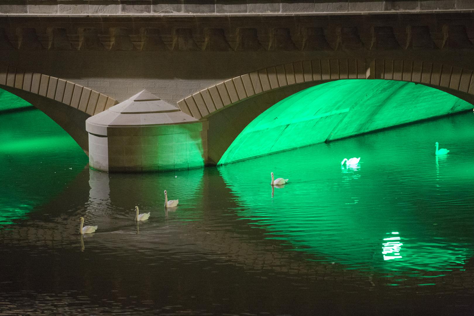 Acte-Lumiere-Metz-Pont-Moyen-06-eclairagiste