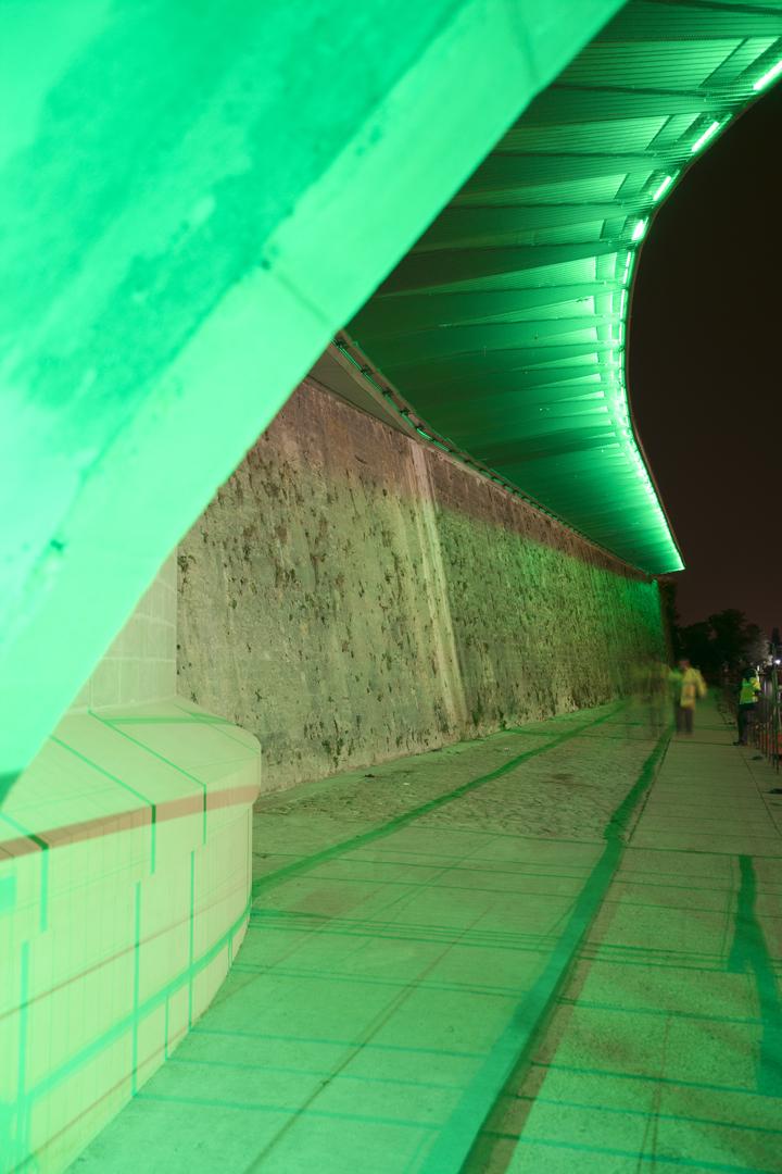 Acte-Lumiere-Metz-Pont-Moyen-07-concepteur-lumiere