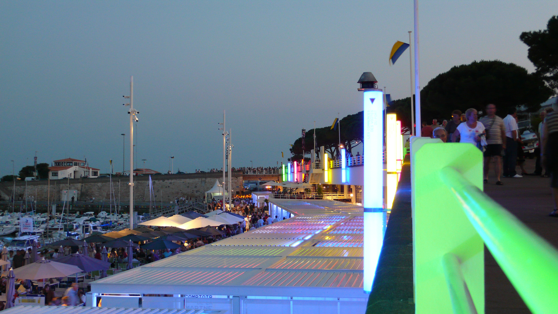 Acte-Lumiere-Royan-Port-Plaisance13-concepteur-lumiere