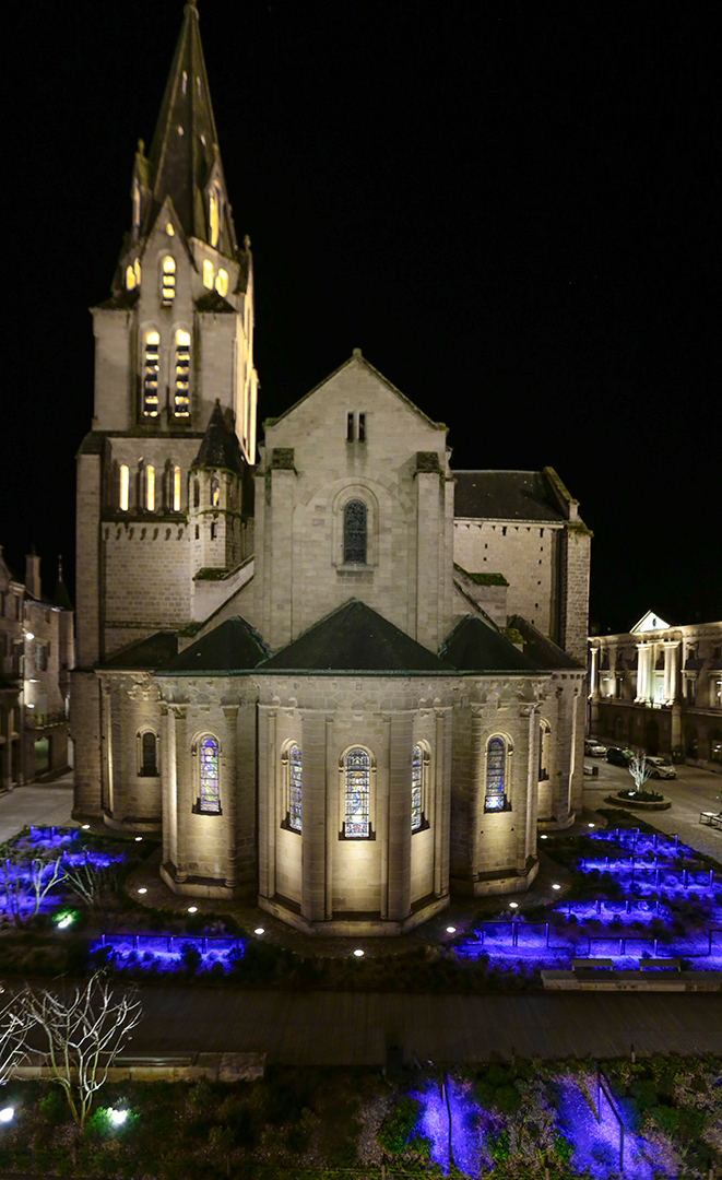 Acte-Lumiere-Brive-Abords-collégiale-11-conception-lumiere