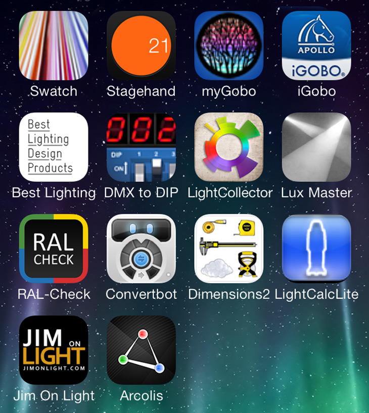 App-Concepteur-Lumiere-iPhone-Mars-2014